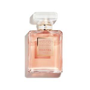 CHANEL COCO MADEMOISELLE Eau de Parfum Spray 1.7oz